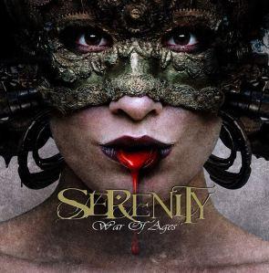 serenity-woa
